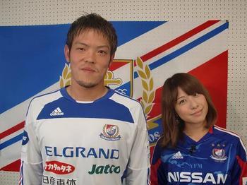 12月は榎本選手小.JPG
