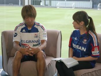 インタビュー大.JPG