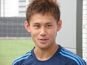 奈良輪選手.JPG