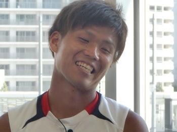 DJ金井.JPG